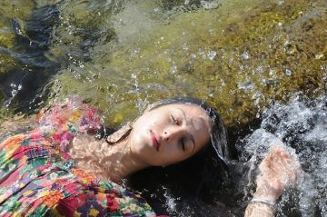 yigal_ozeri_art_09