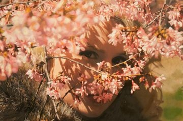 yigal_ozeri_art_10