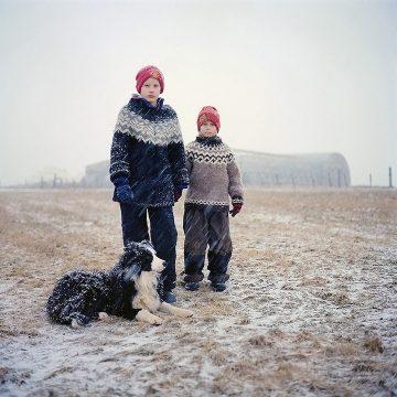 320 Icelanders Varya Lozenko_01