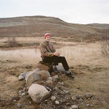 320 Icelanders Varya Lozenko_03