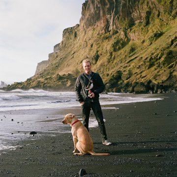 320 Icelanders Varya Lozenko_04