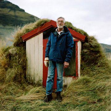320 Icelanders Varya Lozenko_07