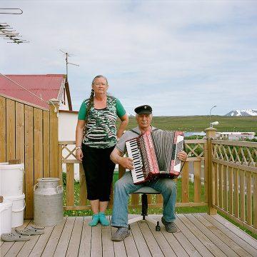 320 Icelanders Varya Lozenko_08