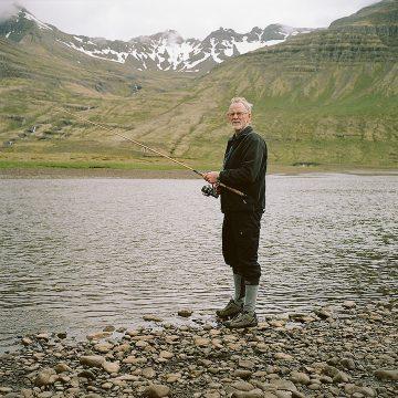 320 Icelanders Varya Lozenko_09