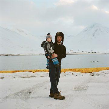 320 Icelanders Varya Lozenko_10