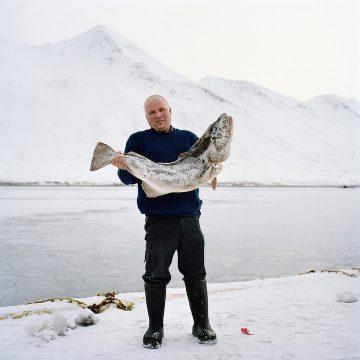 320 Icelanders Varya Lozenko_11