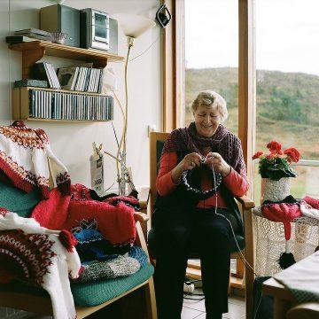 320 Icelanders Varya Lozenko_14