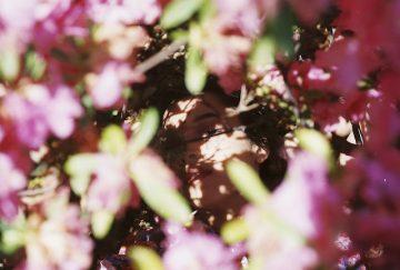 Cary_Fagan_Photography_02