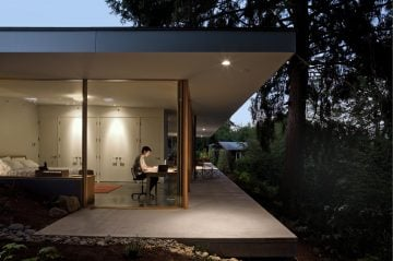 Courtyard_House_01