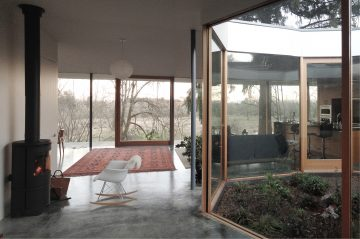 Courtyard_House_05