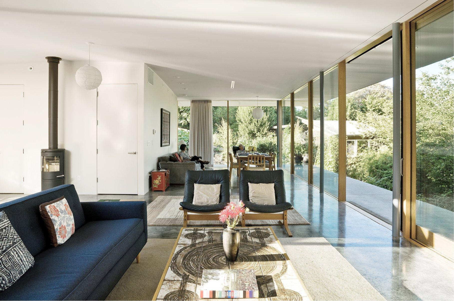 Kamin Design 37 Interieure – vitaplaza.info