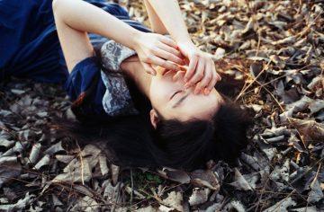 Du-Yang_Photography_03
