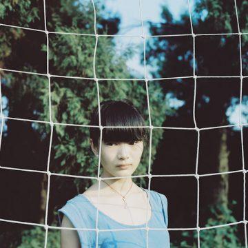 Du-Yang_Photography_04