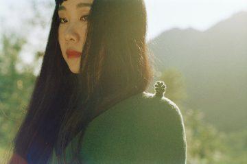 Du-Yang_Photography_08
