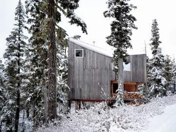 HideAndSeek_AlpineCabin_Scott-and-ScottArchitects