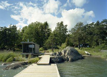 HideAndSeek_IslandHouse_ArkitektstudioWidjedalRacki