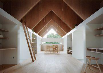 Koya-No-Sumika-by-mA-style-architects_01