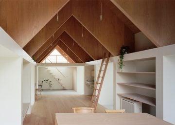 Koya-No-Sumika-by-mA-style-architects_02