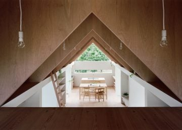 Koya-No-Sumika-by-mA-style-architects_03
