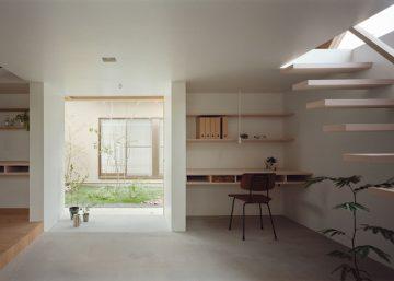 Koya-No-Sumika-by-mA-style-architects_04