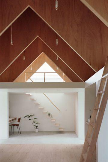 Koya-No-Sumika-by-mA-style-architects_06