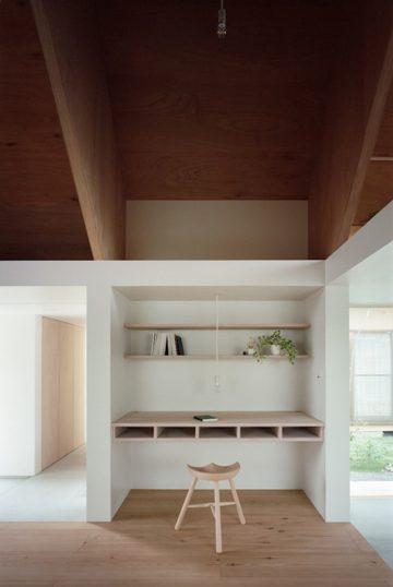 Koya-No-Sumika-by-mA-style-architects_07