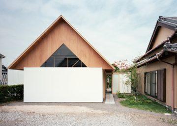 Koya-No-Sumika-by-mA-style-architects_08