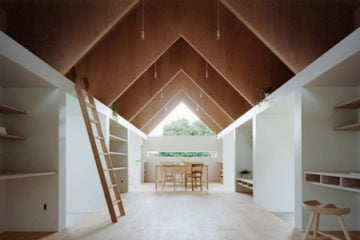 Koya-No-Sumika-by-mA-style-architects_pre