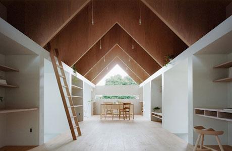 Koya-No-Sumika-by-mA-style-architects_pre