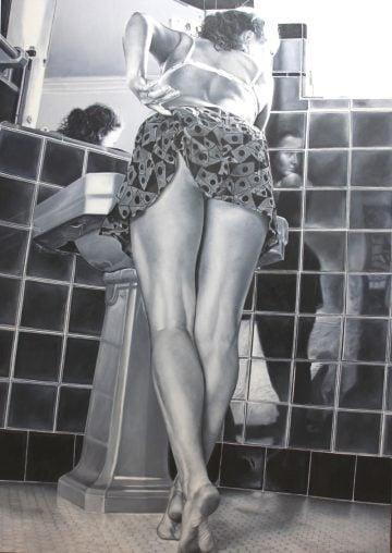 Marta_Penter_Painting_09