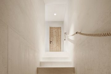 Pedevilla Architects_09