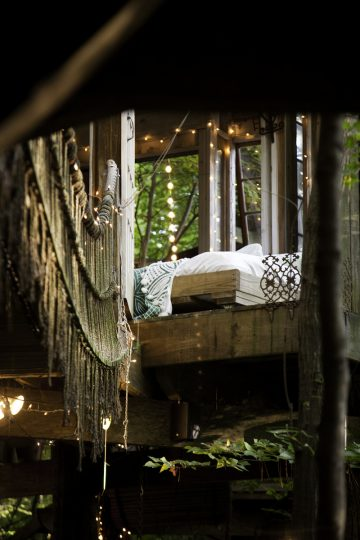 Peter_Bahouth_Treehouse_04