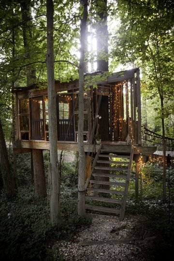Peter_Bahouth_Treehouse_10