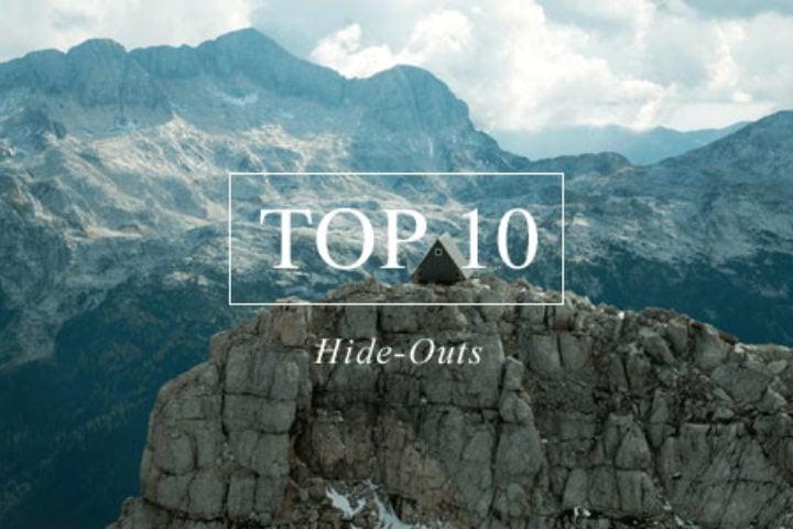 TOP10-Hide-Outs_pre