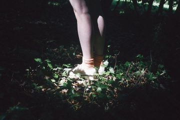 Valentin_Chenaille_Photography_07
