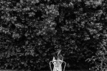 Yumna Al-Arashi_photography_12