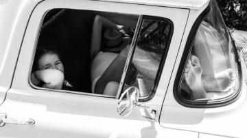Yumna Al-Arashi_photography_13