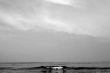 Yumna Al-Arashi_photography_15