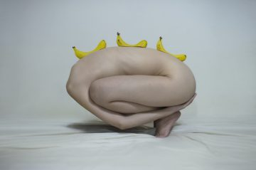 Yung Cheng Lin_Photography_01