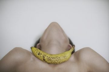 Yung Cheng Lin_Photography_03