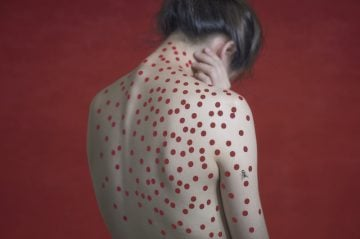 Yung Cheng Lin_Photography_06