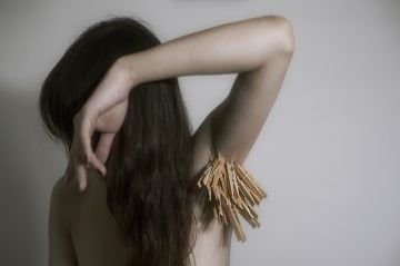 Yung Cheng Lin_Photography_10