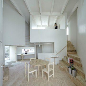 iiduka_House_01