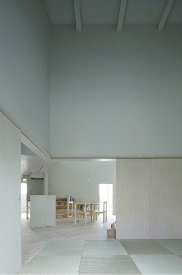 iiduka_House_05