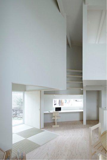 iiduka_House_06