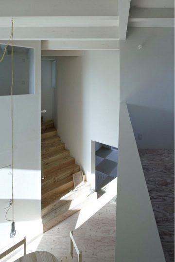 iiduka_House_09