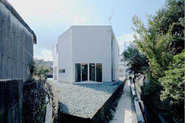 iiduka_House_12