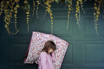 Alice Lemarin_Sleeping_01