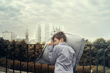 Alice Lemarin_Sleeping_02