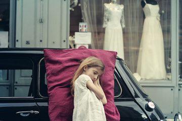Alice Lemarin_Sleeping_03
